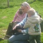 Visite-ferme-76-ferme-pedagogique-la-ferme-au-fil-des-saisons-Visite-animaux