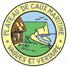 Plateau de Caux Maritime
