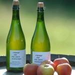 Visite ferme 76- Ferme pedagogique - La ferme au fil des saisons - Cidre