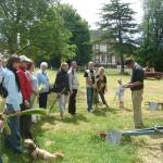 Visite-ferme-76-ferme-pedagogique-la-ferme-au-fil-des-saisons-Groupes