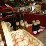 Visite ferme 76- Ferme pedagogique - La ferme au fil des saisons - Produits ferme