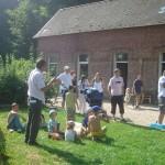 Visite-ferme-76-ferme-pedagogique- La ferme au fil des saisons - Visites 2